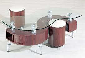glass table top bumpers glass table top bumpers home design ideas