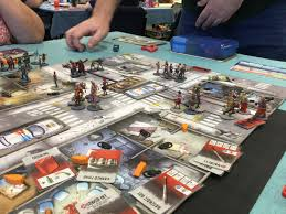 zombicide episode 05 robrpg
