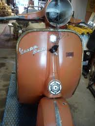 202 best vespa rally images on pinterest vespa scooters piaggio