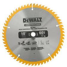 Laminate Flooring Saw Ryobi Laminate Flooring Saw Blade