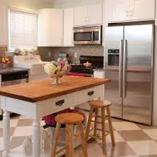Extra Tall Kitchen Cabinets Furniture Extra Tall Bar Stools For Kitchen Furniture Decorating