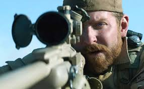 anti u0027american sniper u0027 film planned by egyptian director u0027iraqi