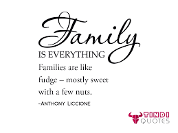 best family quotes entrancing 200 best family quotes