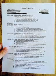 Interpersonal Skills On Resume Tom Brady U0027s Resume Analyzed By Recruiting Professional