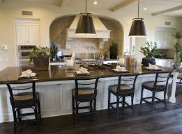 angled kitchen island ideas modern l shaped wood solid kitchen