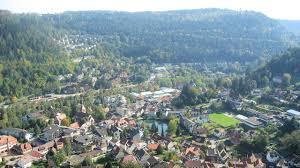 Polarion Bad Liebenzell Bad Liebenzell Im Schwarzwald