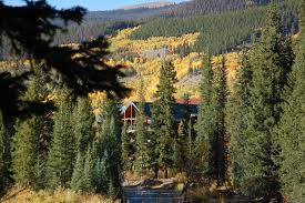 keystone resort real estate listings for sale colorado homes
