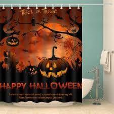 best 25 halloween bathroom decorations ideas on pinterest