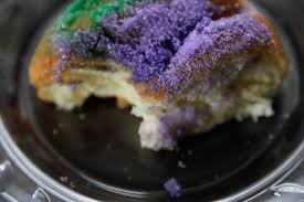 mardi gras king cake baby king cakes you ve come a way baby camellia brand