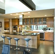 open kitchen design with island open kitchen island modern kitchen island ideas open concept modern