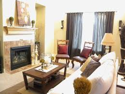 thrifty blogs on home decor home decor simple thrifty blogs on home decor amazing home design