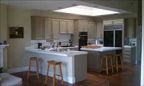 adorable 40 assembled kitchen island inspiration design of 21
