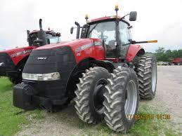 caseih magnum 260 tractors u0026 farming pinterest tractor