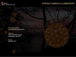 christmas light installation services in los angeles mobile illumin u2026