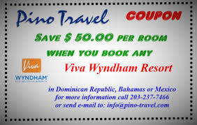 travel coupons images Pino travel coupons jpg