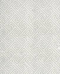 Diamond Pattern Sisal Rug Rug Stark Sisal Rugs Stark Carpet Boston Stark Carpets