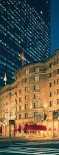 Hotel Ideas Best 20 Fairmont Hotel Ideas On Pinterest Fairmont Hotel Banff