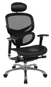 Zebra Print Desk Chair Stunning Design For Zebra Office Chair 96 Zebra Print Task Chair