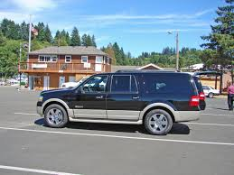 2007 ford expedition review welcome to mrtrailer com