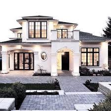 home design exterior awesome stunning home exterior white stucco mediterranean