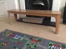 John Lewis Bench John Lewis Oak Dining Table Ebay