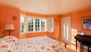 muri colorati da letto 10 idee di colori per da letto