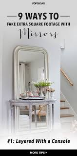 best 25 mirror room ideas on pinterest vanity ideas mirror