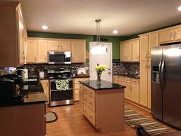 Finished Kitchen Cabinets by Kitchen Kountry Cabinets Hobo Cabinets Kitchen Cabinet Packages