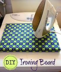 small table top ironing board a tabletop ironing board a tutorial tabletop ironing board