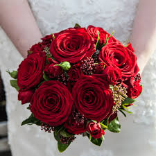 Wedding Flowers Gallery Wedding Flowers Your Style My Style Floral Design