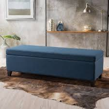 blue benches you u0027ll love wayfair