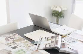 Bench Office Address Living Office U0026 Bedroom Furniture Hooker Furniture