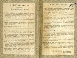 civil war union surgical manuals and medical books page 3