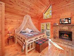 wood interior homes rustic tiny homes for a wintertime retreat