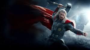 Thor Ragnarok Thor Ragnarok Leaked Due To Possible Itunes Blunder Ubergizmo