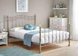 Bed Frame Homebase Co Uk Dreams Bedroom Furniture Uk U003e Pierpointsprings Com