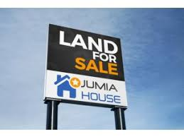 land for sale in lagos jumia house