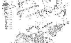 2006 toyota avalon starter location wiring diagram and fuse box