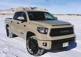toyota tacoma diesel truck 2018 toyota tacoma diesel review and price cars review 2017 2018
