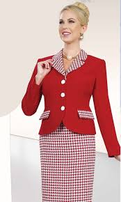 591 best suits images on pinterest 1950s book and magazine and
