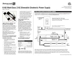 Cl 2 Transformer Wiring Diagram Lutron Maestro Switch Wiring Diagram Periodic Tables