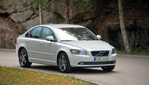 2012 volvo s40 conceptcarz com