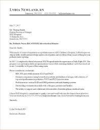 communication letter writing pdf cover letter help cover letter writing help within good letter