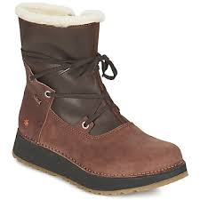 buy boots cape town shoes wholesale united states boots berlin waxy black