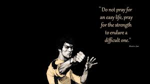 quote background pictures bruce lee quote hd wallpaper 1920x1080 id 35585