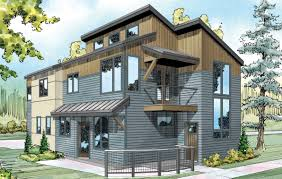 parkview narrow lot home plan from associated designs parkview narrow lot home plan from associated designs