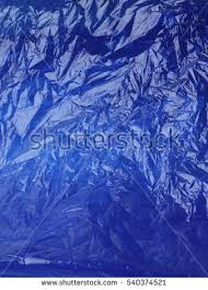 where can i buy colored cellophane cellophane stock images royalty free images vectors