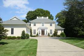 monmouth county luxury homes and monmouth county luxury real