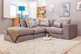the sofa shop guernsey home facebook