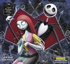 jack skellington and sally halloween desktop background 2016 nightmare before christmas wall art shenra com